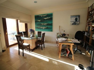 Image 9 | 3 bedroom apartment for sale, Sotogrande Alto, Sotogrande, Cadiz, Andalucia 182521
