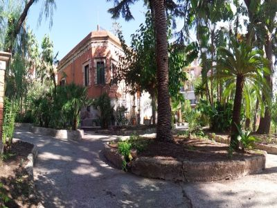 Image 2 | 2 bedroom house for sale with 0.3 hectares of land, Messina, Sicily 184019