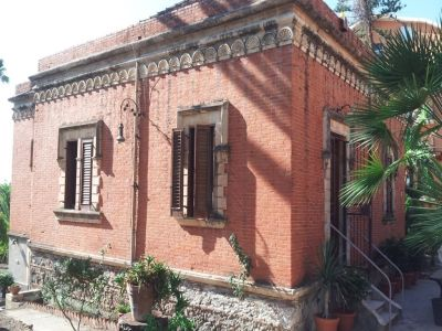 Image 23 | 2 bedroom house for sale with 0.3 hectares of land, Messina, Sicily 184019
