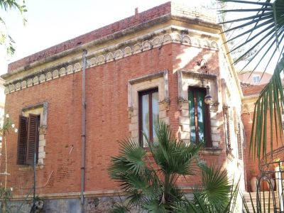 Image 3 | 2 bedroom house for sale with 0.3 hectares of land, Messina, Sicily 184019