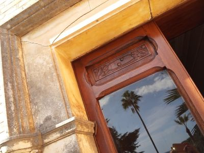 Image 30 | 2 bedroom house for sale with 0.3 hectares of land, Messina, Sicily 184019