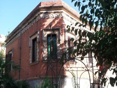 Image 5 | 2 bedroom house for sale with 0.3 hectares of land, Messina, Sicily 184019