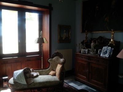 Image 9 | 2 bedroom house for sale with 0.3 hectares of land, Messina, Sicily 184019