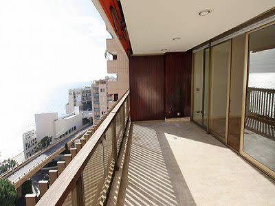 Image 6 | 2 bedroom apartment for sale, Le Mirabeau, Monte Carlo, North East Monaco 186189