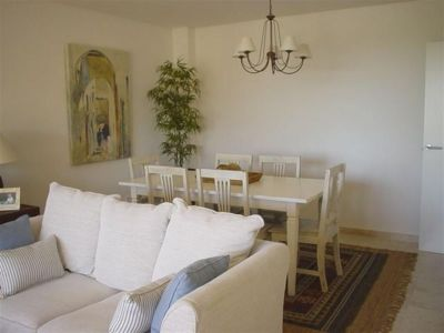 Image 5 | 3 bedroom apartment for sale, Sotogrande, Cadiz, Andalucia 186992