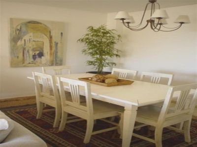 Image 8 | 3 bedroom apartment for sale, Sotogrande, Cadiz, Andalucia 186992