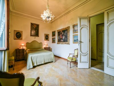 Image 13 | 9 bedroom villa for sale with 2 hectares of land, Florence, Chianti 193437