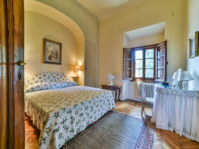 Image 13 | 7 bedroom villa for sale with 1 hectares of land, Florence, Chianti 193677