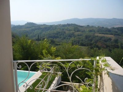 Image 3 | 3 bedroom house for sale with 600m2 of land, Pisa, Tuscany 193696