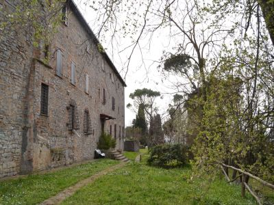 Image 2 | 10 bedroom manor house for sale, Montegabbione, Terni, Umbria 194053