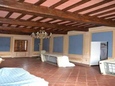 Image 4 | 10 bedroom manor house for sale, Montegabbione, Terni, Umbria 194053