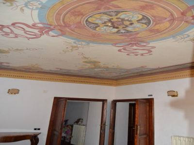 Image 6 | 10 bedroom manor house for sale, Montegabbione, Terni, Umbria 194053