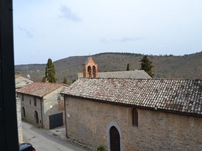 Image 7 | 10 bedroom manor house for sale, Montegabbione, Terni, Umbria 194053