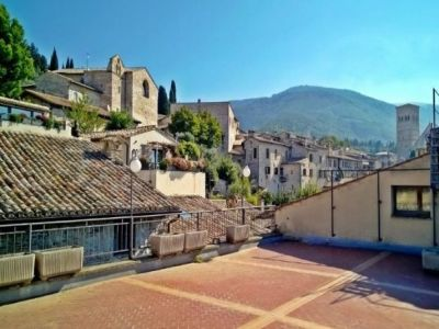Image 12 | 19 bedroom hotel for sale, Assisi, Perugia, Umbria 194159