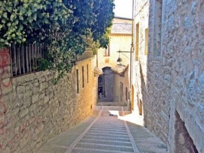 Image 13 | 19 bedroom hotel for sale, Assisi, Perugia, Umbria 194159