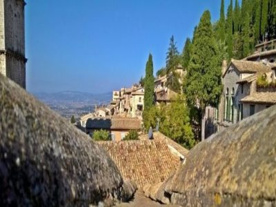 Image 15 | 19 bedroom hotel for sale, Assisi, Perugia, Umbria 194159
