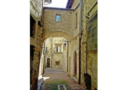 Image 16 | 19 bedroom hotel for sale, Assisi, Perugia, Umbria 194159