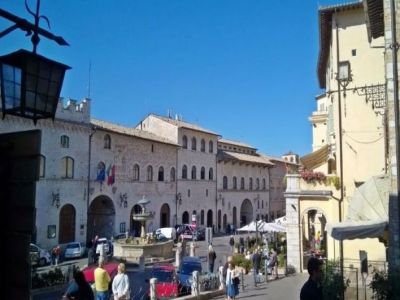 Image 8 | 19 bedroom hotel for sale, Assisi, Perugia, Umbria 194159