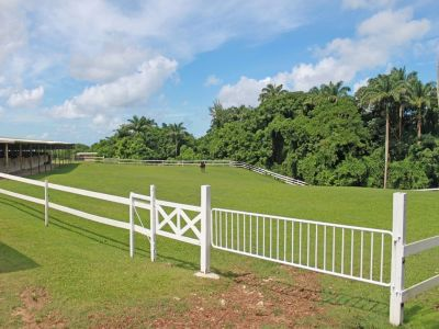 Image 7 | 11 bedroom villa for sale with 57.63 hectares of land, Saint Thomas 194381