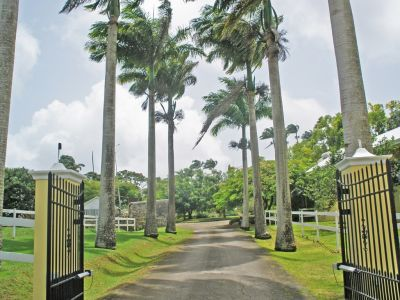 Image 9 | 11 bedroom villa for sale with 57.63 hectares of land, Saint Thomas 194381