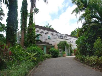 Image 2 | 24 bedroom hotel for sale with 13.55 hectares of land, Wakefield, Saint John 194482