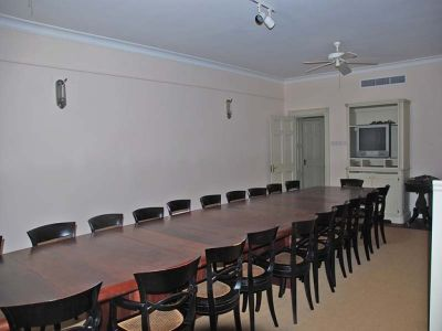 Image 8 | 24 bedroom hotel for sale with 13.55 hectares of land, Wakefield, Saint John 194482
