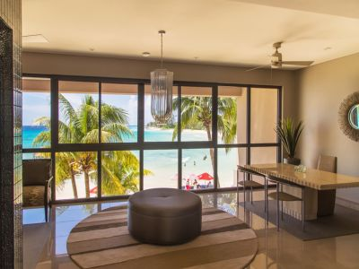 Image 3 | 3 bedroom penthouse for sale, Accra Beach, Rockley, Christ Church 194939