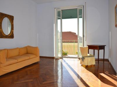 Image 2 | 3 bedroom apartment for sale, Bordighera, Imperia, Liguria 194992