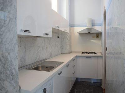 Image 4 | 3 bedroom apartment for sale, Bordighera, Imperia, Liguria 194992