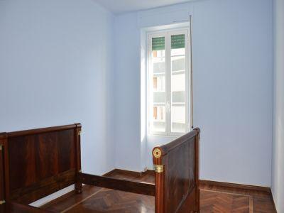 Image 6 | 3 bedroom apartment for sale, Bordighera, Imperia, Liguria 194992