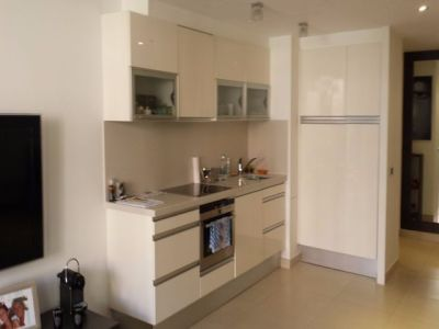 Image 4 | 1 bedroom apartment for sale, Cyclades, Fontvieille, French Riviera 195271