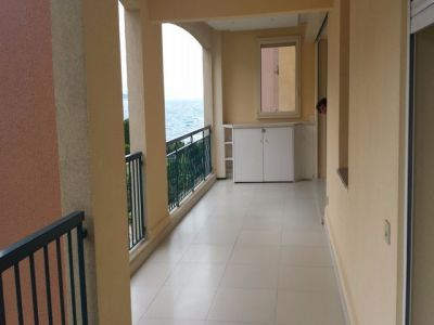 Image 5 | 1 bedroom apartment for sale, Cyclades, Fontvieille, French Riviera 195271
