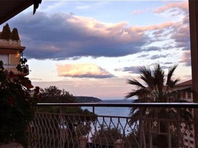 Image 1 | 4 bedroom apartment for sale, Monaco, Monaco-Ville, Port and Exotic Gardens 195277