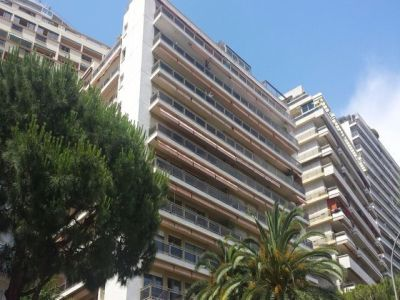 Image 8 | 2 bedroom apartment for sale, Larvotto, French Riviera 195286