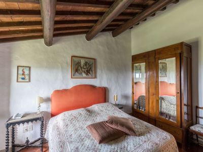 Image 16 | 7 bedroom hotel for sale with 60 hectares of land, Chianti, Florence, Chianti 195317