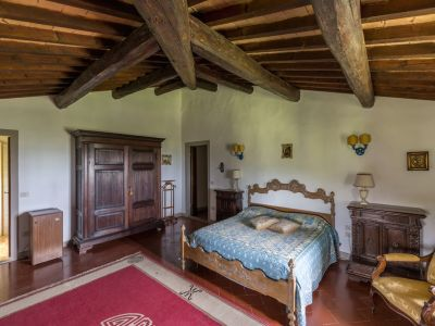 Image 17 | 7 bedroom hotel for sale with 60 hectares of land, Chianti, Florence, Chianti 195317