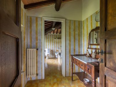 Image 18 | 7 bedroom hotel for sale with 60 hectares of land, Chianti, Florence, Chianti 195317
