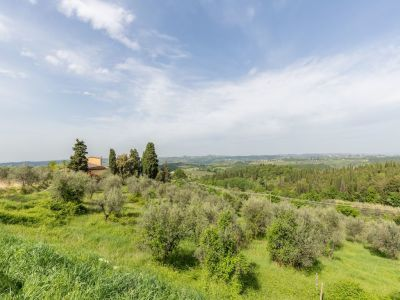 Image 25 | 7 bedroom hotel for sale with 60 hectares of land, Chianti, Florence, Chianti 195317
