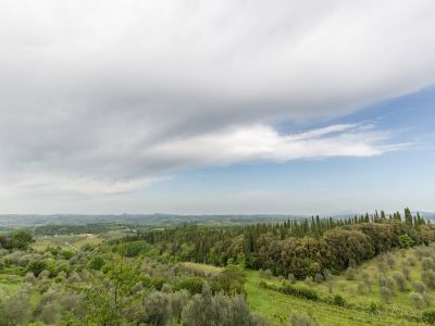 Image 6 | 7 bedroom hotel for sale with 60 hectares of land, Chianti, Florence, Chianti 195317