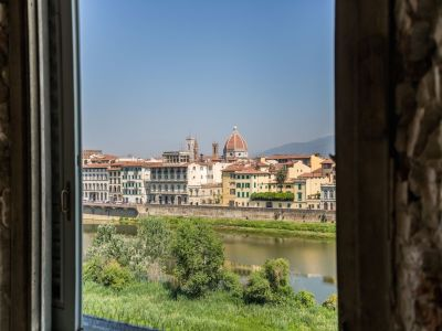 Image 6 | 25 bedroom hotel for sale, Florence, Chianti 195320