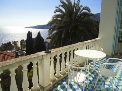 Image 4   7 bedroom villa for sale, Ospedaletti, Imperia, Liguria 195671