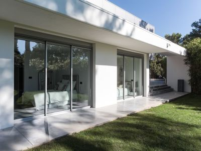 Image 9 | 5 bedroom villa for sale with 0.4 hectares of land, Aix en Provence, Bouches-du-Rhone , Provence 195854
