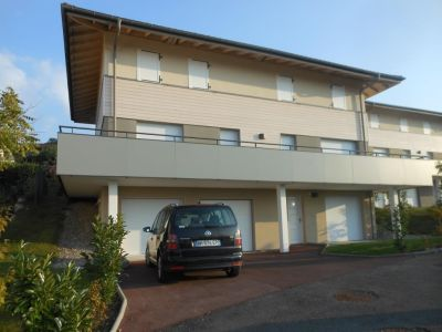 Image 1   5 bedroom house for sale with 511m2 of land, Evian les Bains, Haute-Savoie , Lake Geneva 196101