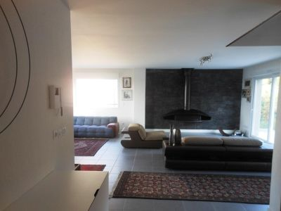 Image 2   5 bedroom house for sale with 511m2 of land, Evian les Bains, Haute-Savoie , Lake Geneva 196101