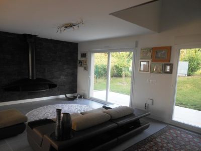 Image 3   5 bedroom house for sale with 511m2 of land, Evian les Bains, Haute-Savoie , Lake Geneva 196101