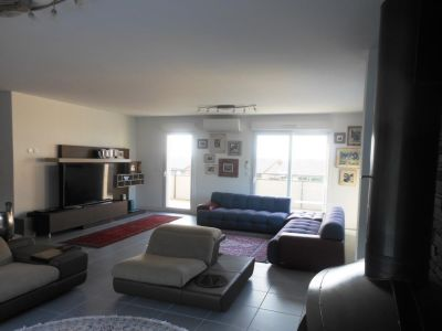 Image 4   5 bedroom house for sale with 511m2 of land, Evian les Bains, Haute-Savoie , Lake Geneva 196101