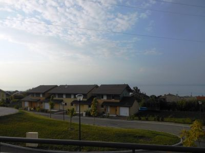 Image 5   5 bedroom house for sale with 511m2 of land, Evian les Bains, Haute-Savoie , Lake Geneva 196101