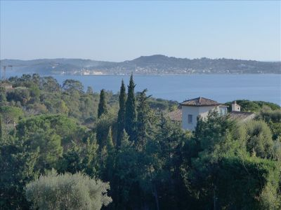 Image 4   3 bedroom house for sale with 0.5 hectares of land, Grimaud, French Riviera 196310
