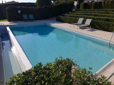 Image 5   3 bedroom house for sale with 0.5 hectares of land, Grimaud, French Riviera 196310