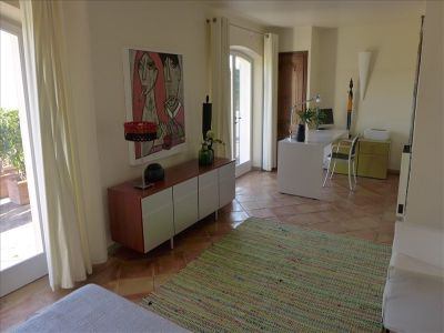 Image 7   3 bedroom house for sale with 0.5 hectares of land, Grimaud, French Riviera 196310